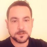 Miguel from Vitry-sur-Seine   Man   44 years old   Aquarius