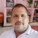 Seenu from Jharsuguda | Man | 41 years old | Gemini