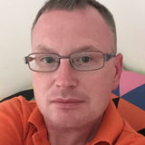 Jdmbolton from Bolton | Man | 44 years old | Leo