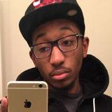 Lamar from Greenwood   Man   25 years old   Taurus