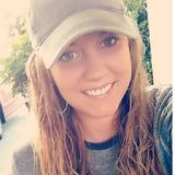 Taylor from Port Saint Lucie | Woman | 29 years old | Virgo