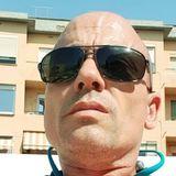 Nedadortgn from Tarragona | Man | 47 years old | Libra