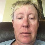 Nee from Didsbury | Woman | 46 years old | Libra