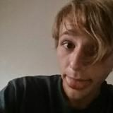 Kyle from Weaubleau | Man | 20 years old | Sagittarius