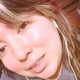 Vicky from Edinburg | Woman | 26 years old | Taurus