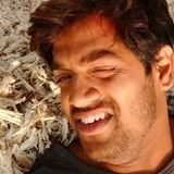 Sandy from Karad | Man | 33 years old | Sagittarius