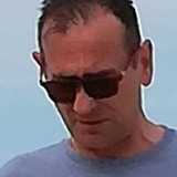 Zizi from Berlin Pankow | Man | 54 years old | Gemini