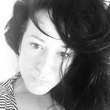 Atiz from Peterborough   Woman   38 years old   Capricorn