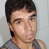 Niltinho looking someone in Varginha, Estado de Minas Gerais, Brazil #5