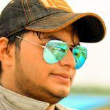 Surajbihari from Purnia | Man | 24 years old | Leo