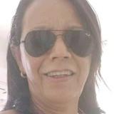 Lodoiskamarih1 from Grande Riviere Noire | Woman | 60 years old | Gemini