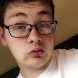 Corrysmith from Binghamton | Man | 23 years old | Aquarius