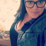 Burgs from Timmins | Woman | 41 years old | Virgo