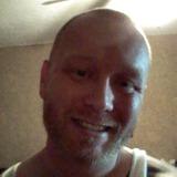 Bcalliham from Longview | Man | 41 years old | Libra
