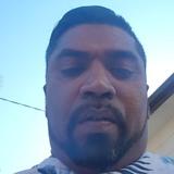 Shinto from Auburn | Man | 44 years old | Aquarius