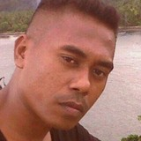 Edwardpari7U0 from Kupang | Man | 36 years old | Pisces