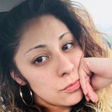 Kat from Killeen | Woman | 30 years old | Libra