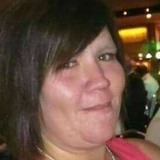 Lisagardinerqw from Tredegar | Woman | 32 years old | Cancer