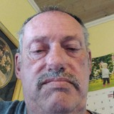 Ken from Hartselle | Man | 57 years old | Leo