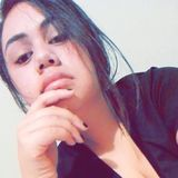 Fefex from Wanganui   Woman   25 years old   Capricorn
