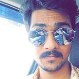 Mahipal from Udaipur | Man | 23 years old | Capricorn