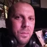 Thomasso from Bracknell | Man | 42 years old | Gemini