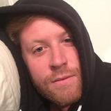 Jordan from Redondo Beach | Man | 34 years old | Sagittarius