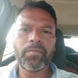 Ayubnaregp8 from Koppal | Man | 40 years old | Aquarius