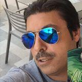 Naser looking someone in Azerbaijan #10
