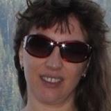 Seramonapa19 from Reno   Woman   46 years old   Gemini