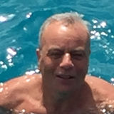 Dave from White Rock | Man | 61 years old | Pisces