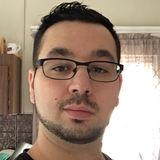 Joshzapp from Abington | Man | 35 years old | Cancer