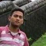 Alvian from Tangerang | Man | 32 years old | Scorpio