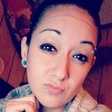 Desiree from Sealy   Woman   27 years old   Virgo