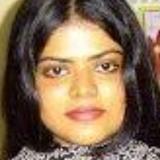 Punam from Jamshedpur | Woman | 34 years old | Sagittarius