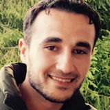 Mohammed from Trier | Man | 35 years old | Capricorn