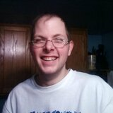 Robin from Gig Harbor | Man | 27 years old | Aries