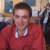 Antoine from Calais | Man | 53 years old | Scorpio