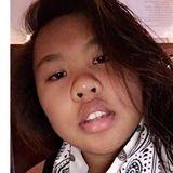 Asian Women in Iowa #10