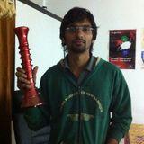 Sandy from Mandvi | Man | 28 years old | Aquarius