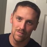 Phil from Marysville | Man | 31 years old | Scorpio