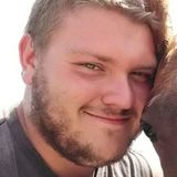 Zthornton from Frankfort | Man | 24 years old | Aquarius