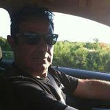 Joraminbar from Frankfurt am Main | Man | 51 years old | Capricorn