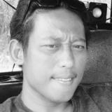 Diansastis from Sampit   Man   32 years old   Leo