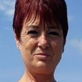 Apes12Vk from Torquay | Woman | 57 years old | Aries