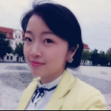 Jasmine Sissi from Dusseldorf | Woman | 33 years old | Capricorn