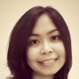 Vitagreiz from Surabaya | Woman | 36 years old | Taurus