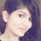Intagram from Raipur | Woman | 26 years old | Cancer