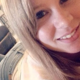 Xoxbrittany from Denham Springs   Woman   29 years old   Cancer
