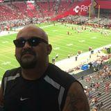 Mark from Pomona | Man | 45 years old | Capricorn